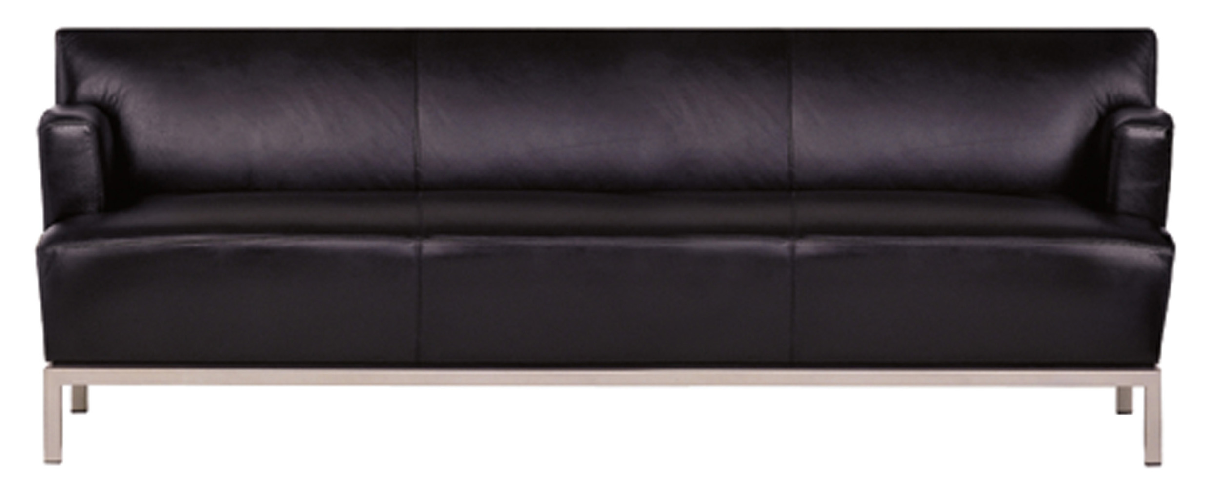 Healthcare Sofa Seating
