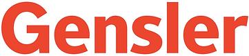 transseas.com neom city