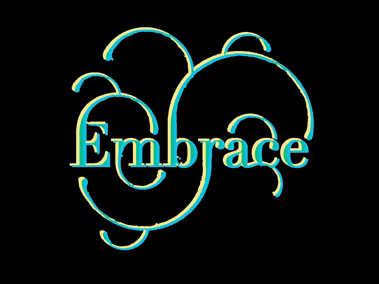 embrace_logo.png