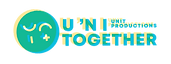 UP_logo_2020full_embrace.png