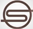 SBMW%20logo%20circle%20only_edited.png