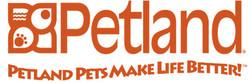 Petland%20long%20orange_edited