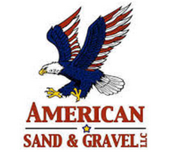 Am Sand