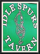 idle spurs_edited