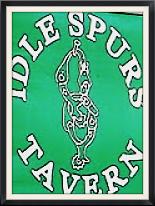 idle spurs_edited