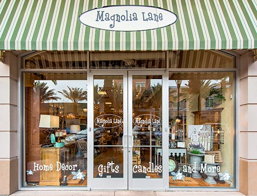 magnolia-lane-storefront