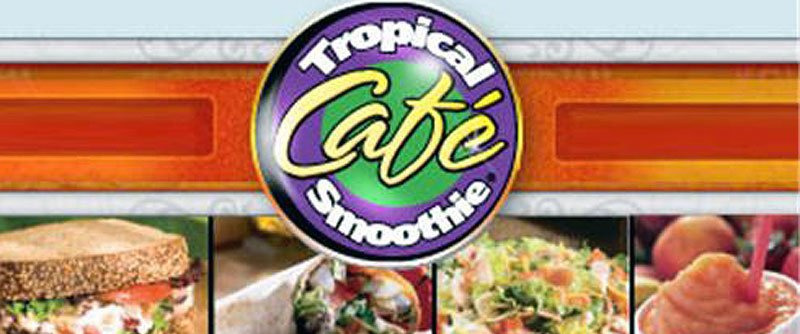 Tropical_Smoothie_Cafe_menu_5x3