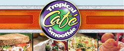 Tropical_Smoothie_Cafe_menu_5x3