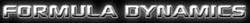 FireShot Capture 1 - _ _ _ FORMULA DYNAMICS -