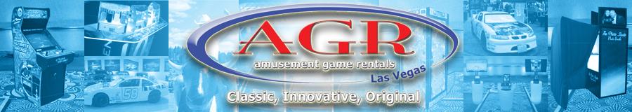 agr_header_v1