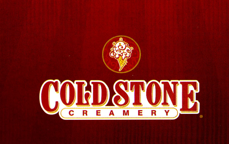 3747ColdstoneCreamery20080902204049.M.c1