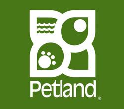 Petland Green Sq