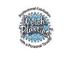 logo_welchplastics