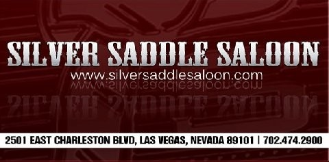 1434_silver-saddle-logo