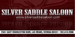 1434_silver-saddle-logo