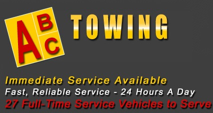 abc towing - Copy