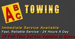 abc towing - Copy