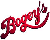 bogeys2