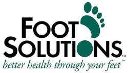 Footsol