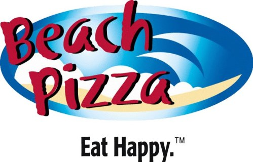 BeachPizza2012
