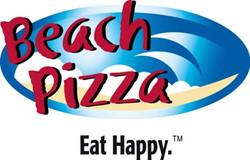 BeachPizza2012