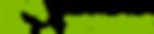 Bancada Animalsta logo