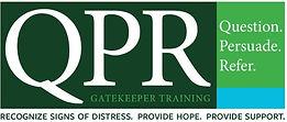 QPR Gatekeeper JPEG Reduced_0.jpg