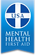 Mental Health First Aid image.png