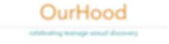 OurHood - Temporary Website Image_edited