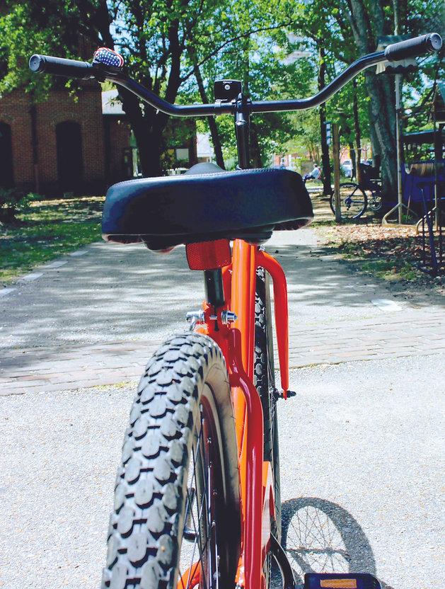Bike Forb Web.jpg