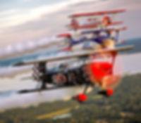airshow crop.jpg