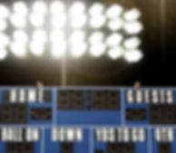 scoreboard crop.jpg