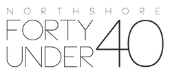 forty under 40 logo.png