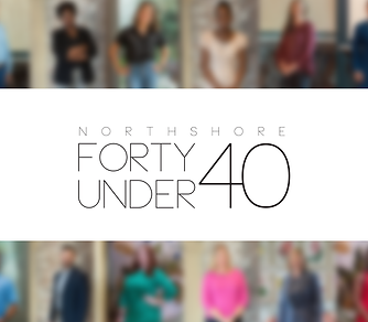 forty under 40 wix white cover.png