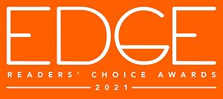EDGE Readers Choice Logo 2020 to Upload.
