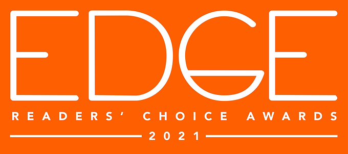 EDGE Readers Choice Logo 2020 to Upload.