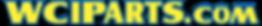 WCIParts-Logo.png