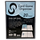 Thumbnail: Stryker Card Game Organizer - Black