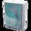 Thumbnail: 10-Packs - Stryker Card Sleeves - Mermaid