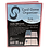 Thumbnail: 12-Pack - Stryker Card Game Organizer - Red