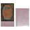 Thumbnail: Stryker Dek Case Combo Pack - Pink