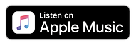 apple-music-badge-png-18.png