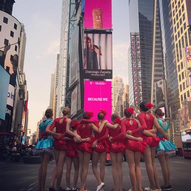 2018 NYC Image 14.jpg