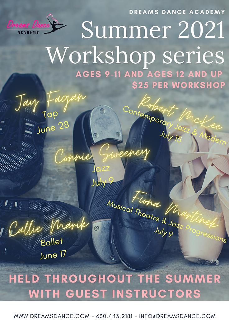 Ballet Summer School Poster (3).png