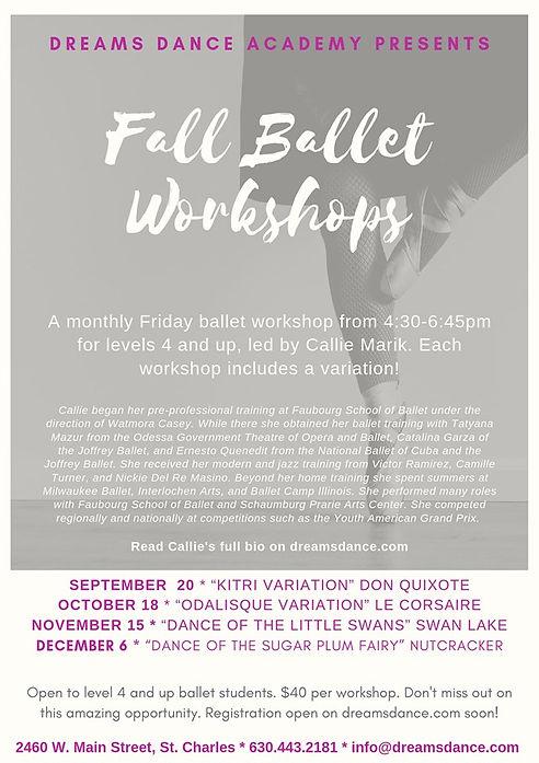 Ballet Workshop Flyer.jpg
