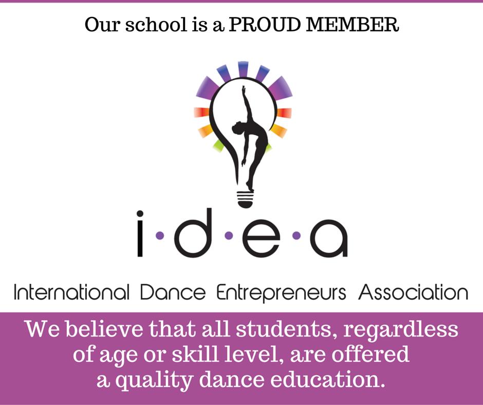 Idea Membership - We Believe - FB