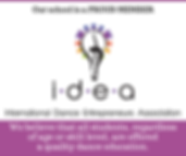 Idea Membership - We Believe - FB.png
