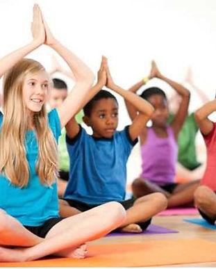 Child Blossom Yoga photo 4.JPG