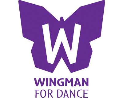 Wingman-for-Dance-Th