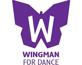 Wingman-for-Dance-Th.jpg